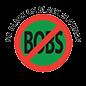 NO BOBS