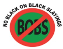 NO BOBS Official Logos